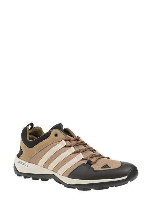 adidas Outdoor Ayakkabı Renkli